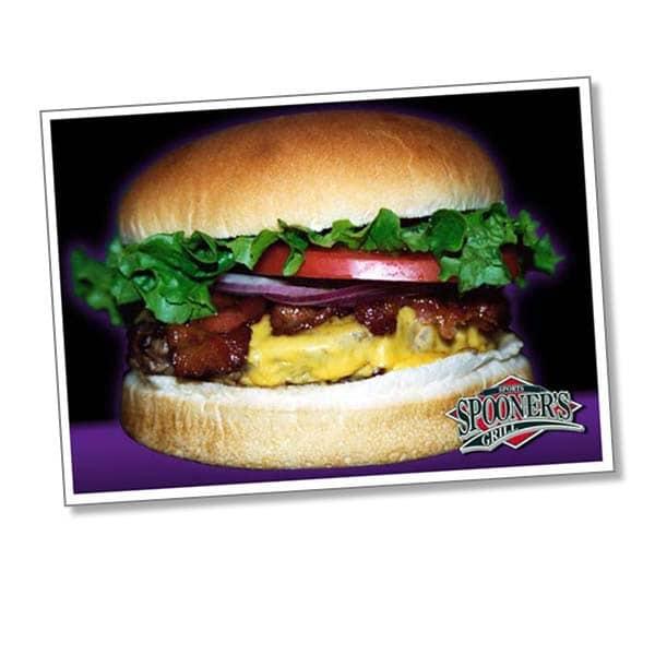 Postcard-Spooners-Burger