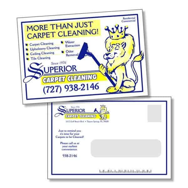 Postcard-Superior-Carpet