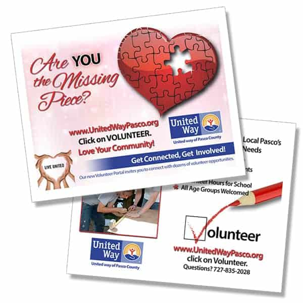 Postcard-United-Way-of-Pasco-County
