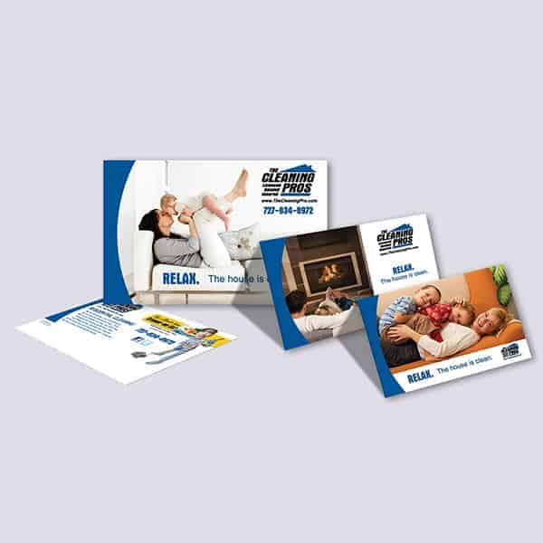 Postcards-The-Cleaning-Pros