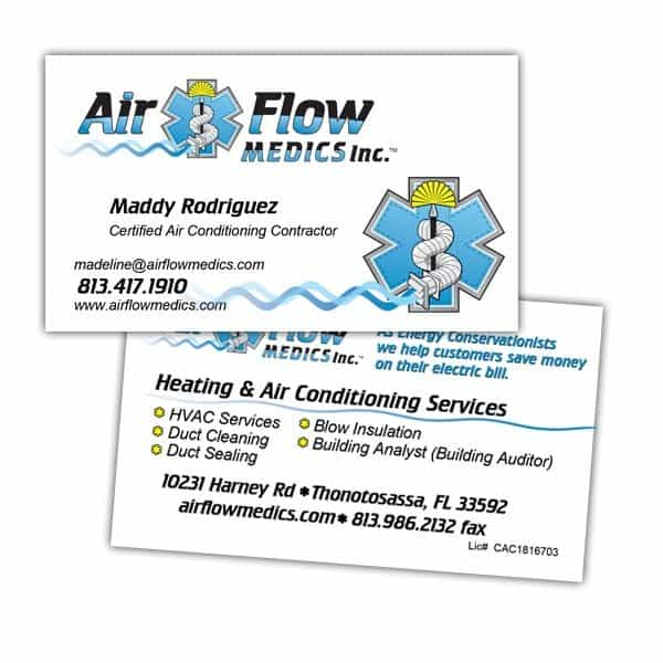BC-Air-Flow-Medics