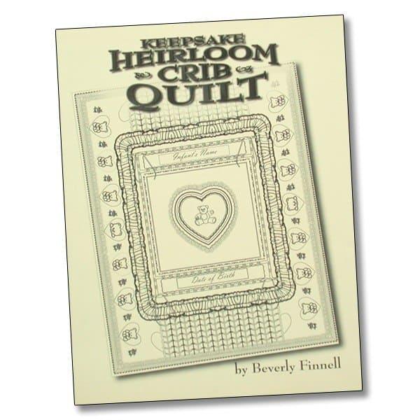 Book-Cover-Keepsake-Heirloom-Quilts