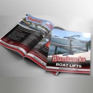Brochure-Alumiworks