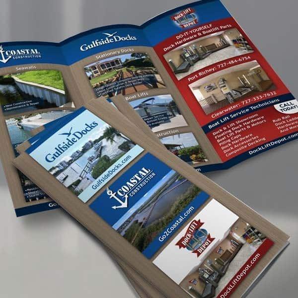 Brochure-Gulfside-Docks-Coastal-Construction