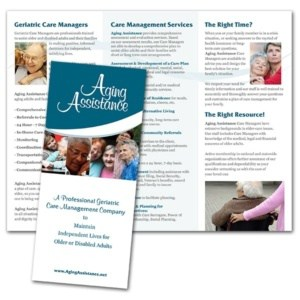 Brochure-Trifold-Aging-Assistance