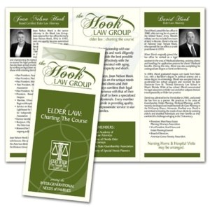 Brochure-Trifold-The-Hook-Law-Group