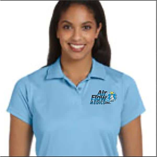 Apparel-Embroidery-Air-Flow-Medics