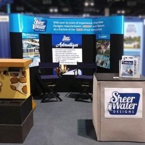 Exhibit-Sheer-Water-Designs
