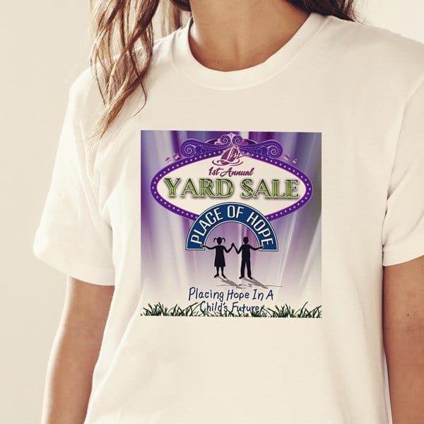 Apparel-TShirt-Luxury-Maids-Place-of-Hope-Yardsale
