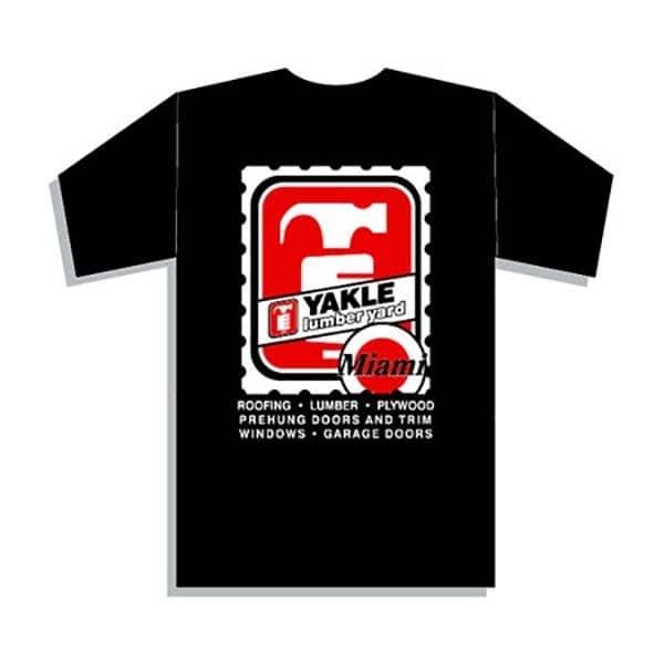 Apparel-TShirt_Yakle-Lumber-Yard