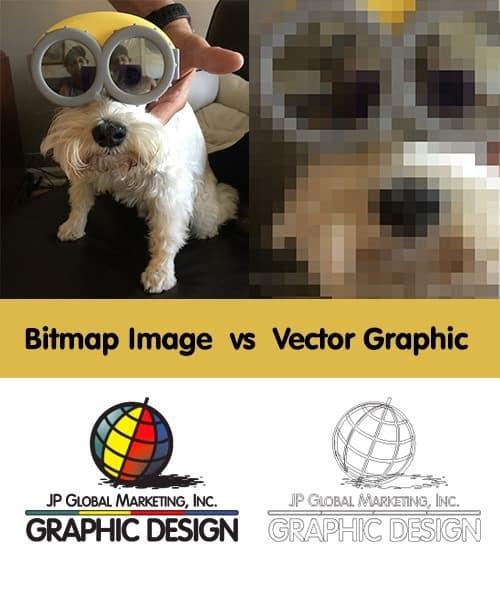 Bitmap-Vector-Examples