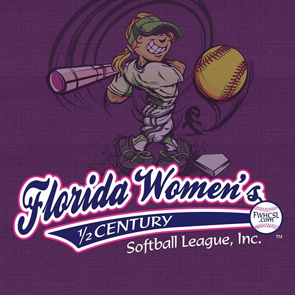 Florida-Womens-Half-Century-Softball-League