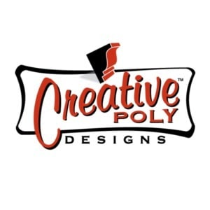 Logo-Creative-Poly-Designs