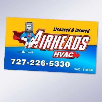 BC-Airheads-HVAC