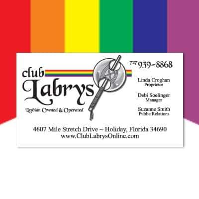 BC-Club-Labrys