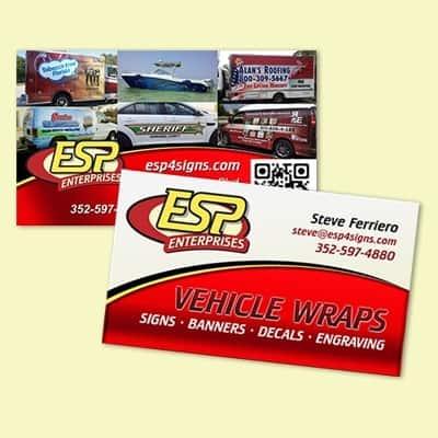 BC-ESP-Enterprises