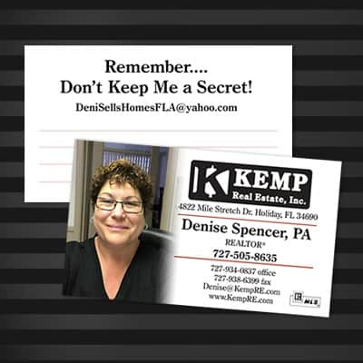 BC-Kemp-Real-Estate