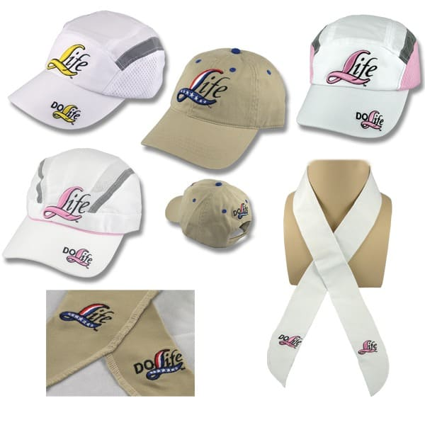 Clothing-Life-Hats-Bandanas
