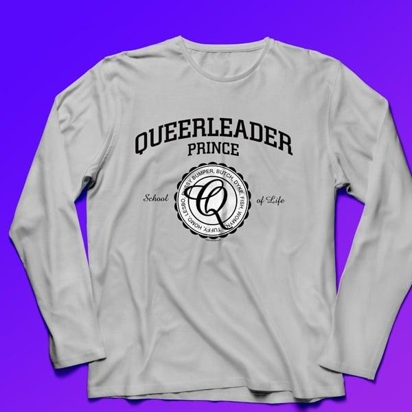Clothing-Nipple-N-Dine-Queerleader