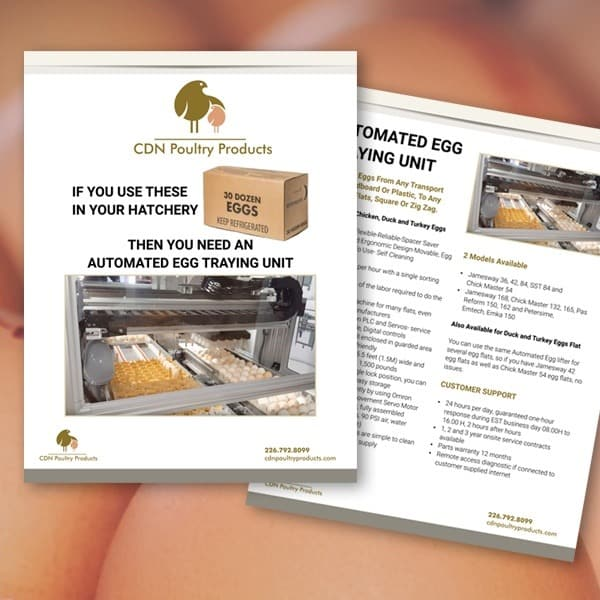Flyer-CDN-Poultry-Products-Automated-Egg-Traying