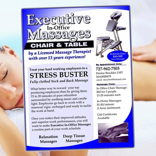 Flyer-Denise-Bruckler-Executive-Massage