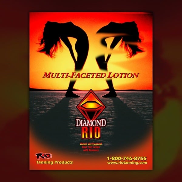 Flyer-OL-Products-Diamond-Rio-Tan-Lotion