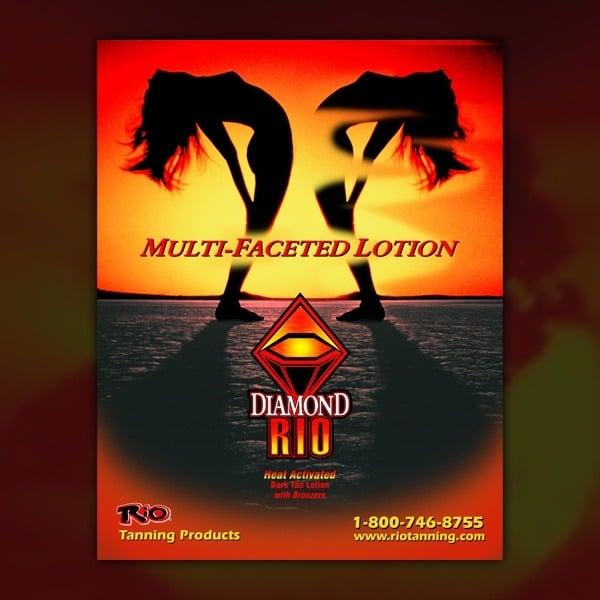 Flyer-OL-Products-Diamond-Rio-Tan-Lotion