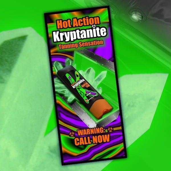 Flyer-OL-Products-Kryptanite-Tan