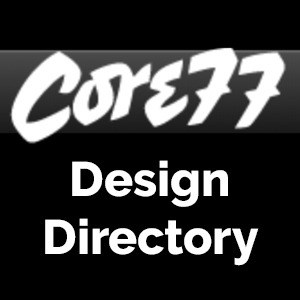 Link-Core77 Design Directory