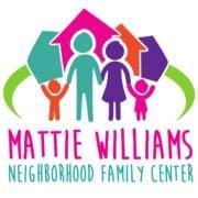 Mattie-Williams-Logo