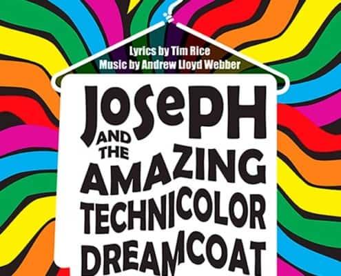 Poster-Richey-Suncoast-Theatre-2005-Joseph-and-the-Amazing-Technicolor-Dreamcoat