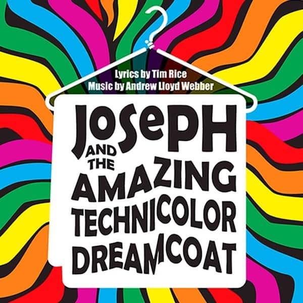 Poster-Richey-Suncoast-Theatre-2005-Joseph-and-the-Amazing-Technicolor-Dreamcoat
