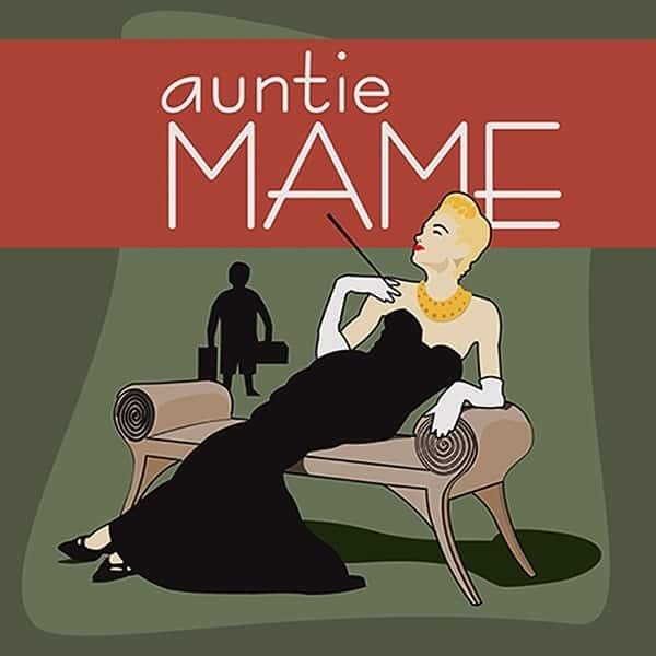 Poster-Richey-Suncoast-Theatre-2006-Auntie-Mame