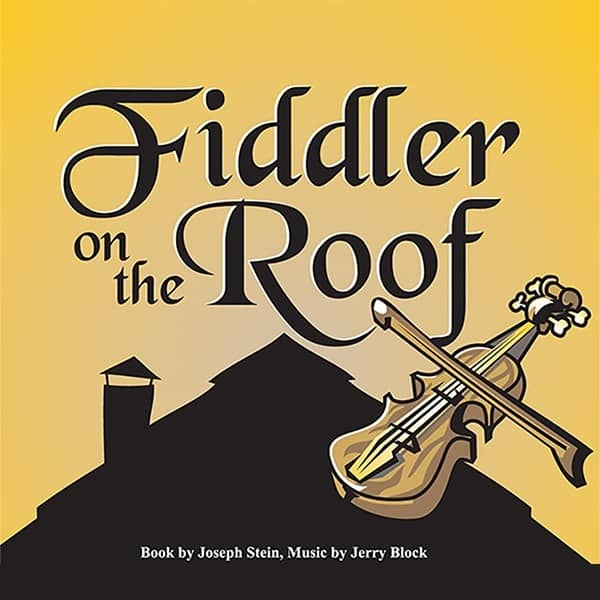 Poster-Richey-Suncoast-Theatre-2006-Fiddler-On-The-Roof