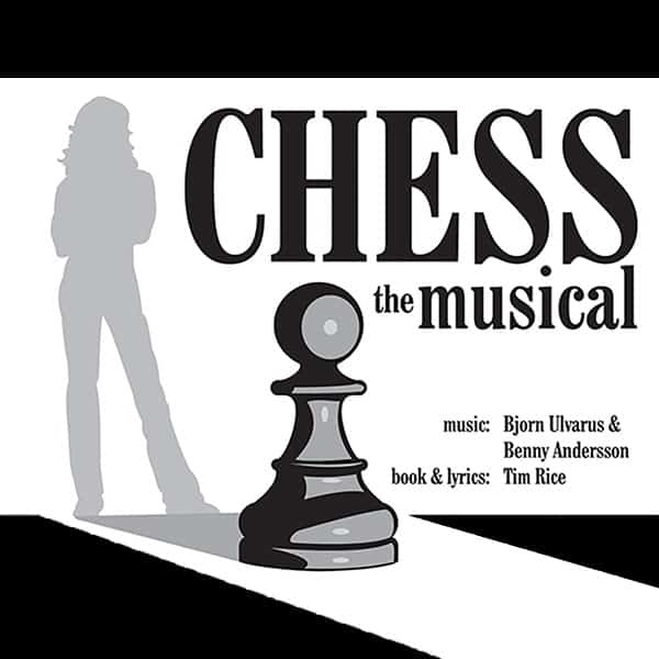 Poster-Richey-Suncoast-Theatre-2007-Chess
