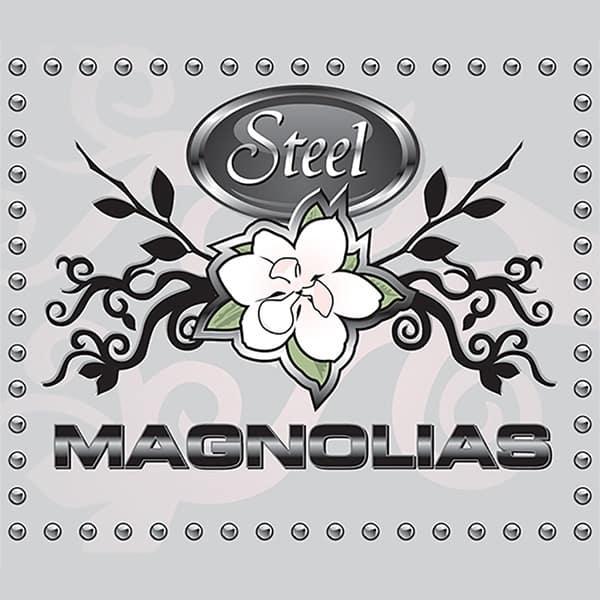 Poster-Richey-Suncoast-Theatre-2007-Steel-Magnolias