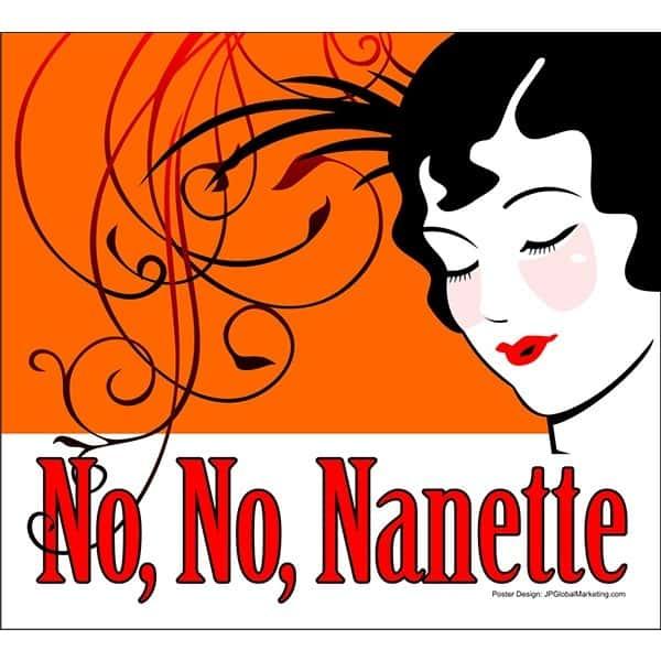 Poster-Richey-Suncoast-Theatre-2010-No-No-Nanette