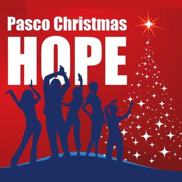 Poster-Richey-Suncoast-Theatre-2010-Pasco-Christmas-Hope