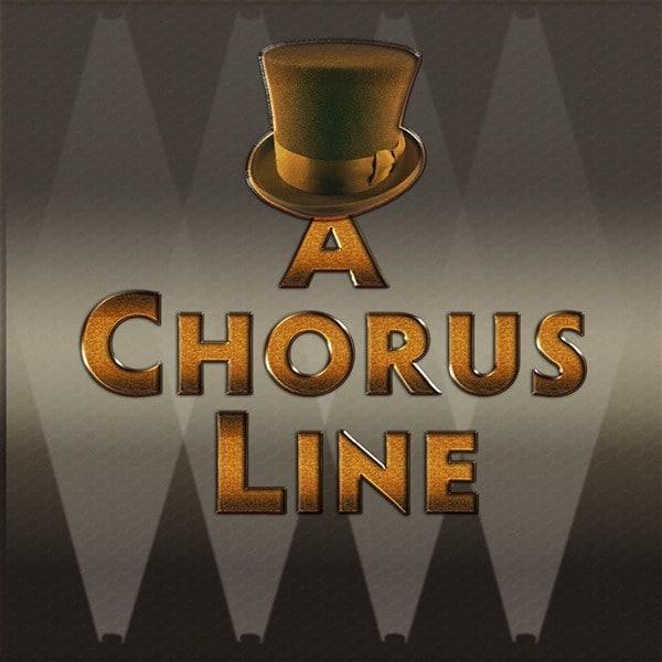 Poster-Richey-Suncoast-Theatre-2012-A-Chorus-Line