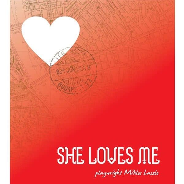Poster-Richey-Suncoast-Theatre-2012-She-Loves-Me