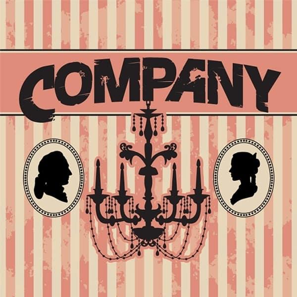 Poster-Richey-Suncoast-Theatre-2013-Company