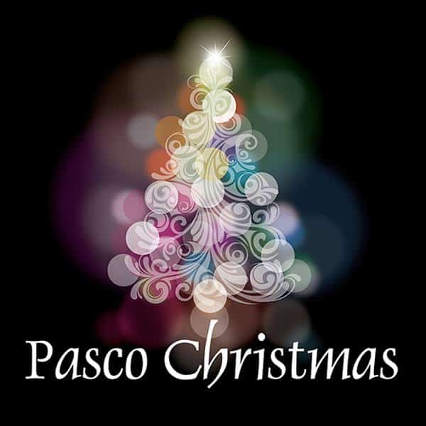Poster-Richey-Suncoast-Theatre-2013-Pasco-Christmas