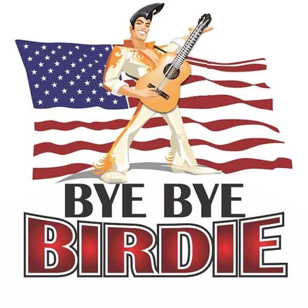 Poster-Richey-Suncoast-Theatre-2014-Bye-Bye-Birdie