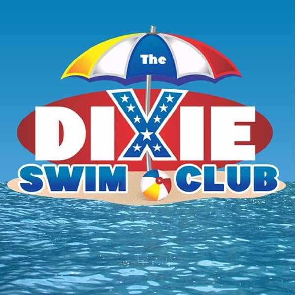 Poster-Richey-Suncoast-Theatre-2014-Dixie-Swim-Club