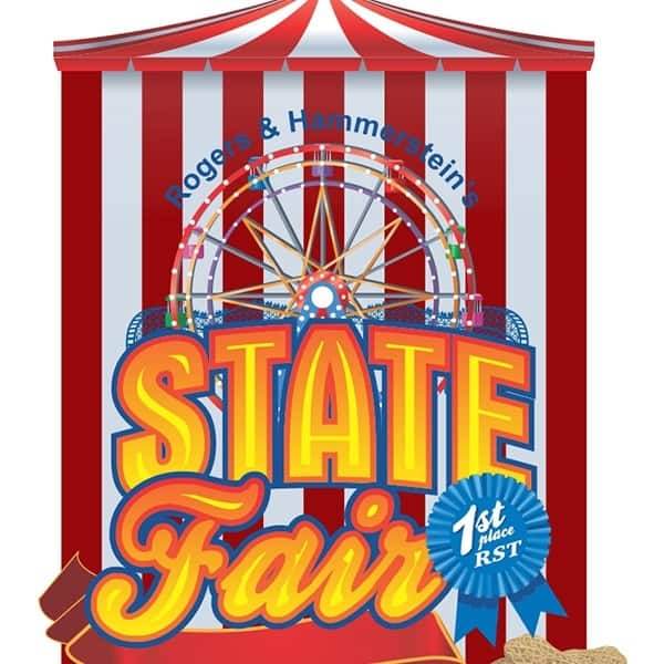 Poster-Richey-Suncoast-Theatre-2014-State-Fair