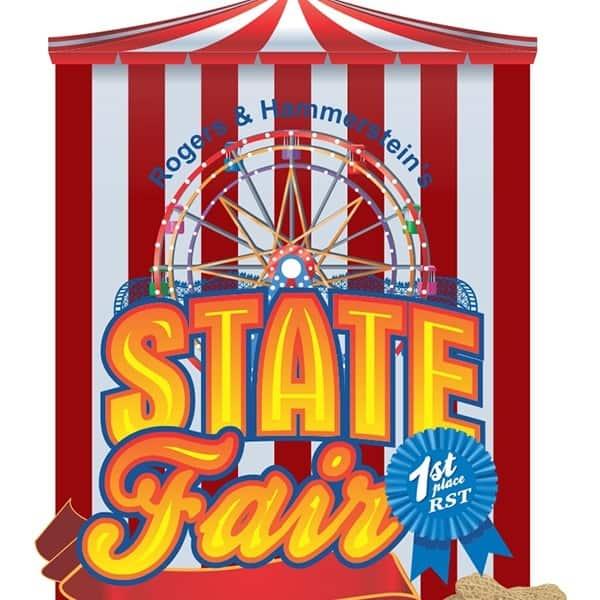 Poster-Richey-Suncoast-Theatre-2014-State-Fair