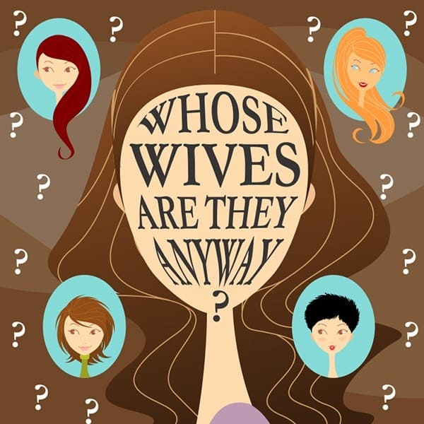 Poster-Richey-Suncoast-Theatre-2014-Whos-Wives-Are-They-Anyway