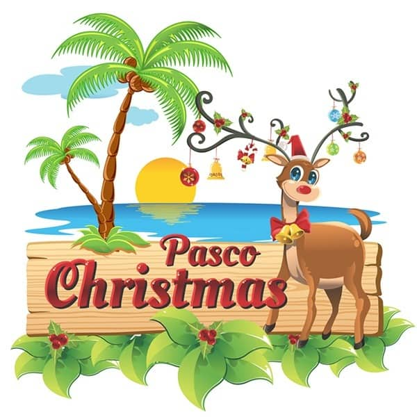 Poster-Richey-Suncoast-Theatre-2015-Pasco-Christmas