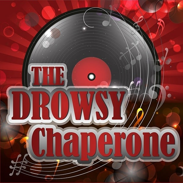 Poster-Richey-Suncoast-Theatre-2015-The-Drowsy-Chaperone