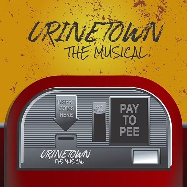 Poster-Richey-Suncoast-Theatre-2015-Urinetown